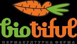 Logo_Biotifulfarmpng